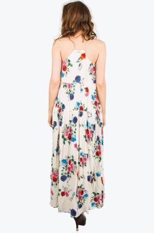 Maxi dress Fiora-2