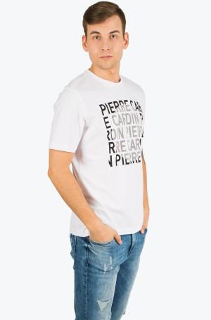 Marškinėliai 52050-71211-1