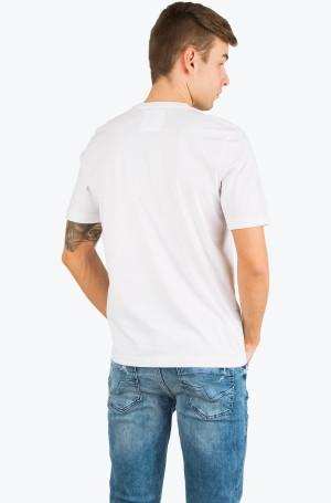 Marškinėliai 52050-71211-2