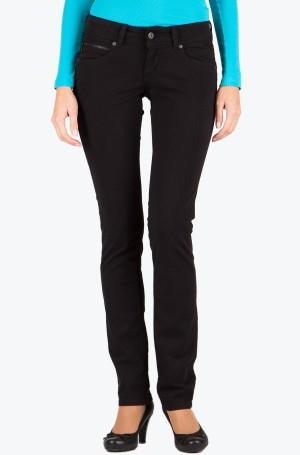 Jeans New Brooke-1