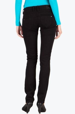 Jeans New Brooke-2