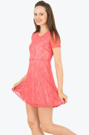 Suknelė P535P17-1