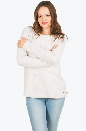 Sweater 6627-1492-1