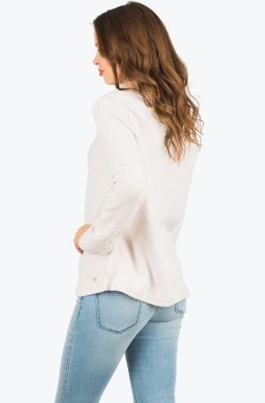 Sweater 6627-1492-2
