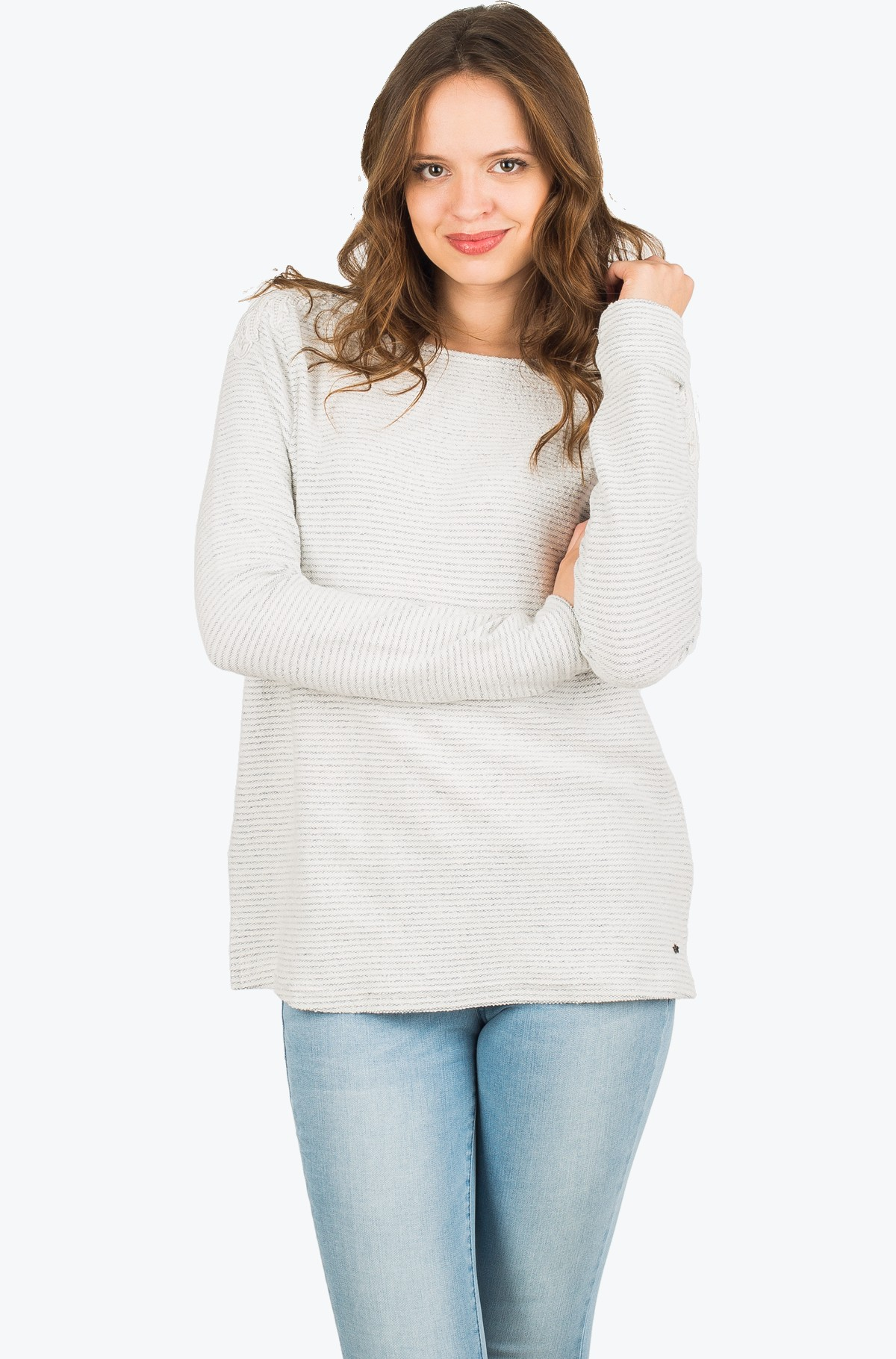 Sweater 6627-1492-full-1