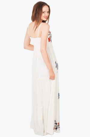 Maxi dress 0586-2