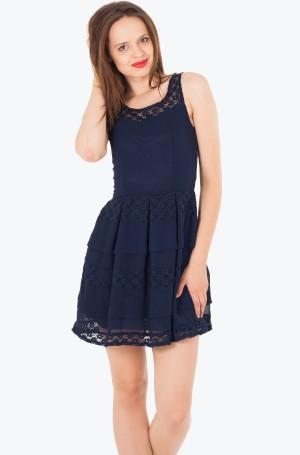 Suknelė V2364P17-1