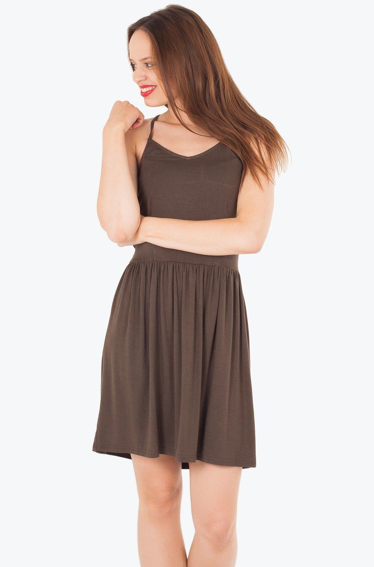 Suknelė 0164-full-1