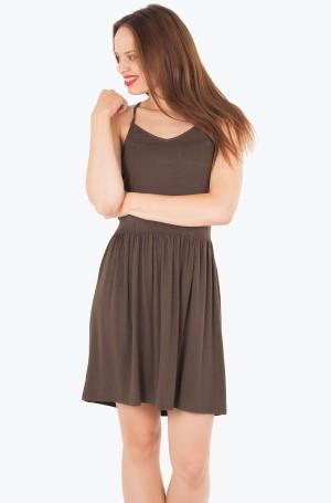 Suknelė 0164-1