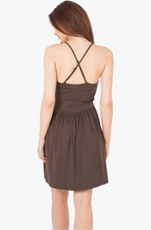 Suknelė 0164-2