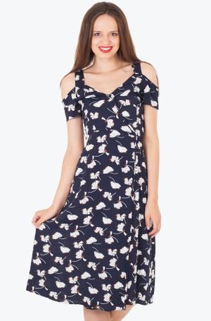 Dress 3814-1