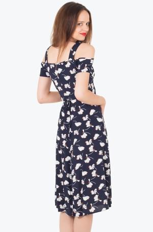 Dress 3814-2