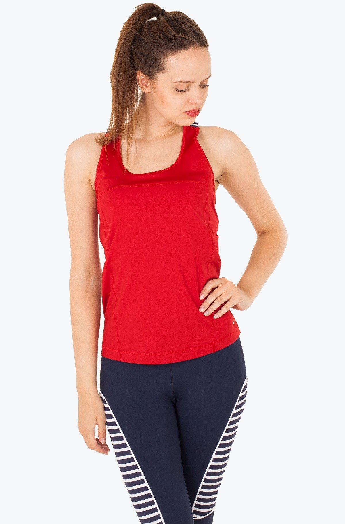 Sportiniai marškinėliai TH Ath Robin Tank-full-1