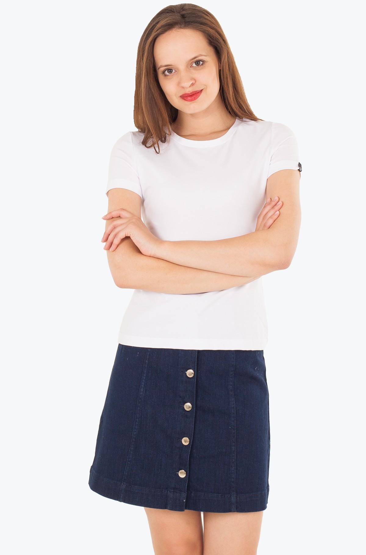 T-shirt Women T-Shirt-full-1