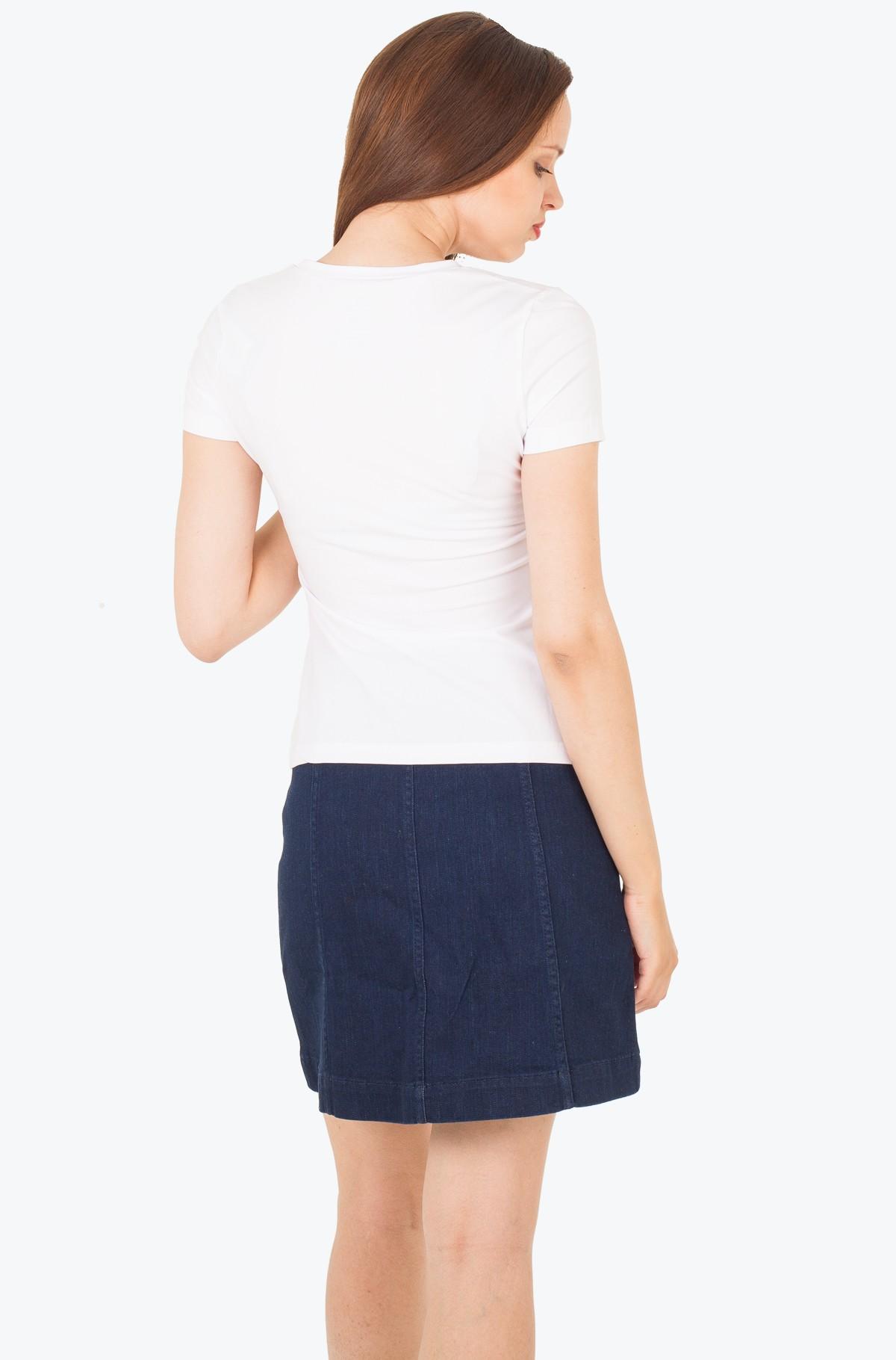 T-shirt Women T-Shirt-full-2