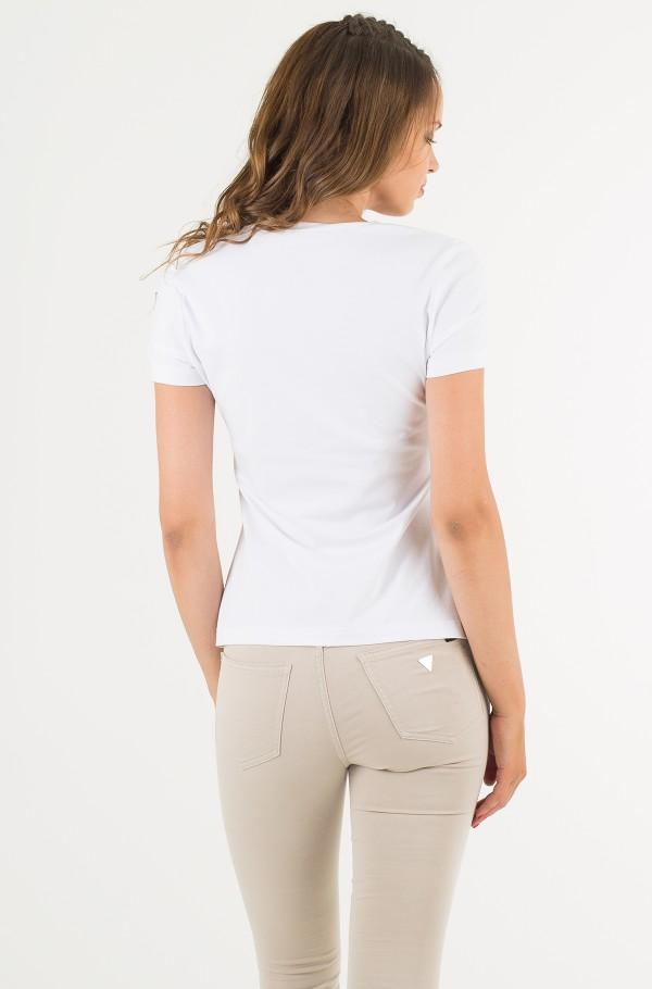Women T-Shirt-hover