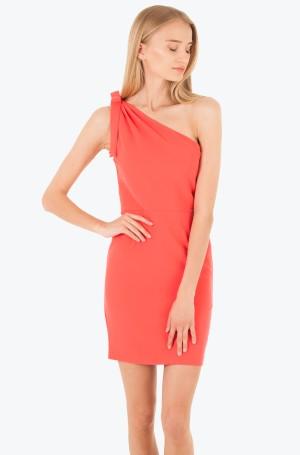 Suknelė W72K97-1