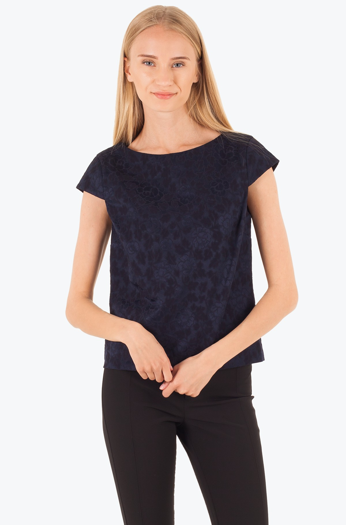 Shirt 00076918-full-1