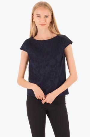 Shirt 00076918-1