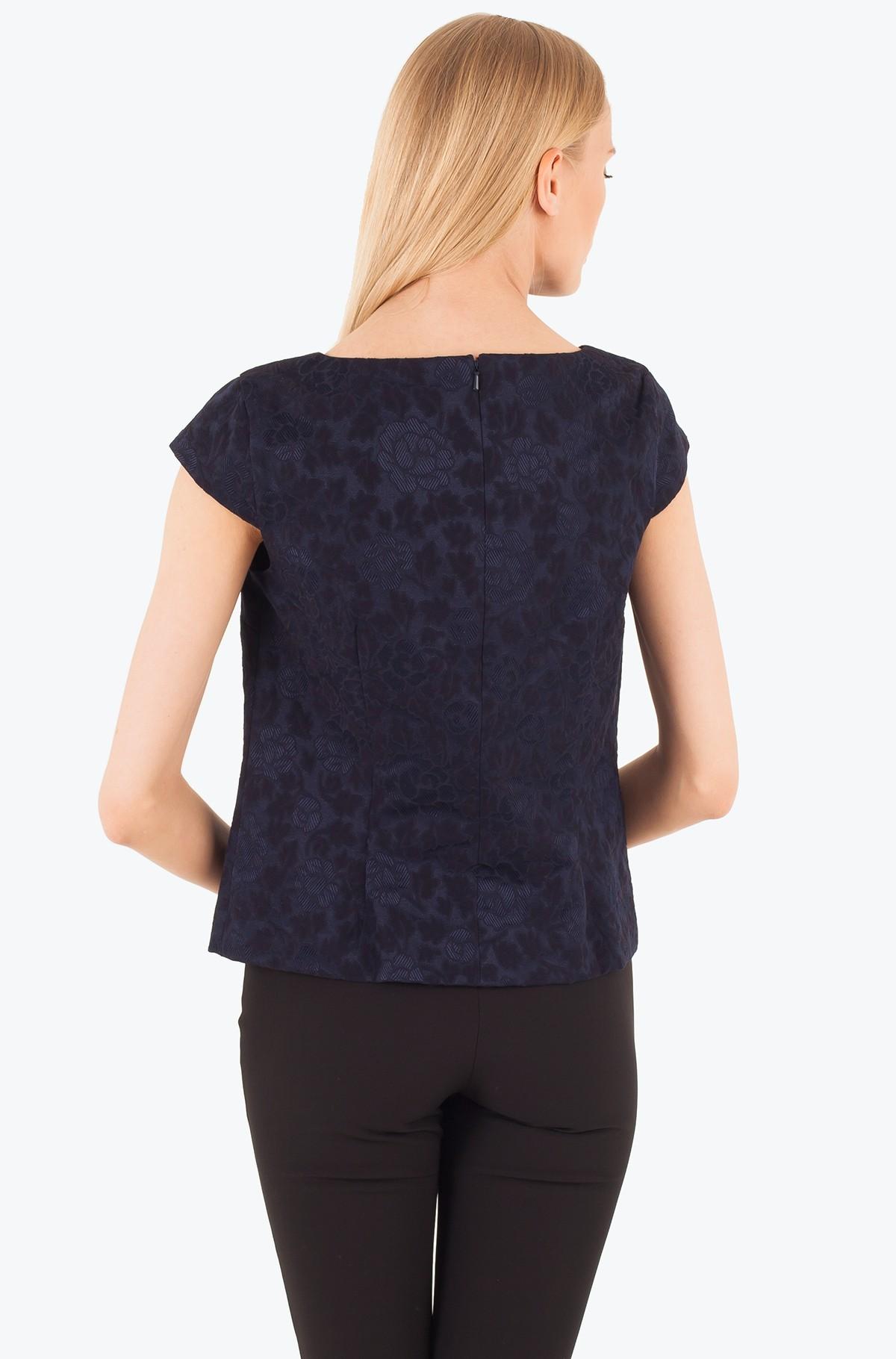 Shirt 00076918-full-2