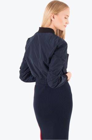 Jacket W72L68-2