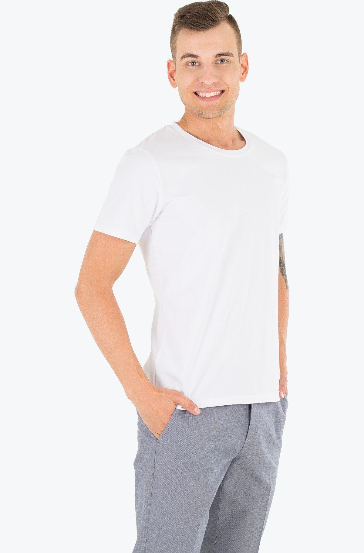 Marškinėliai Jake-full-1