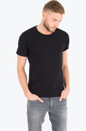 Marškinėliai Jake-1