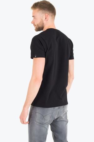 Marškinėliai Jake-2