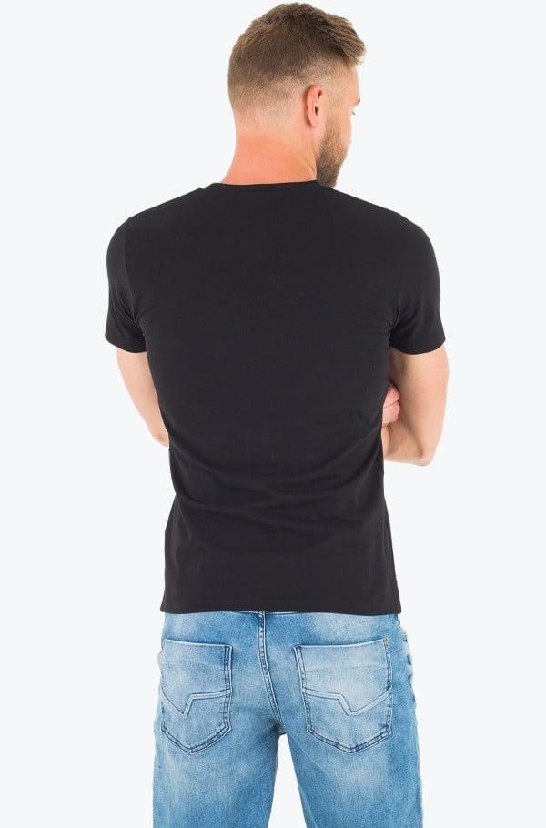 Men T-Shirt-hover
