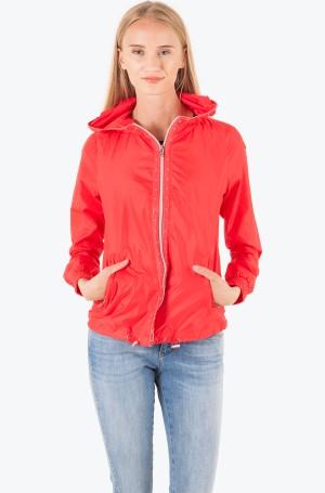 Jacket W72L57-1