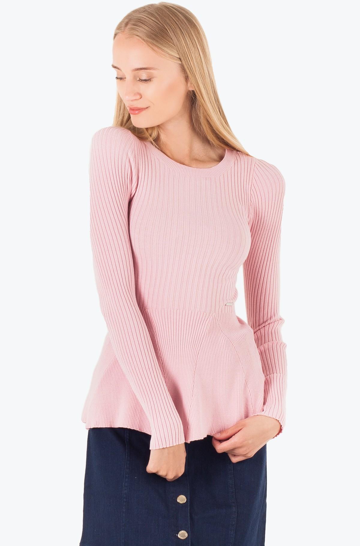 Sweater W64R2B-full-1
