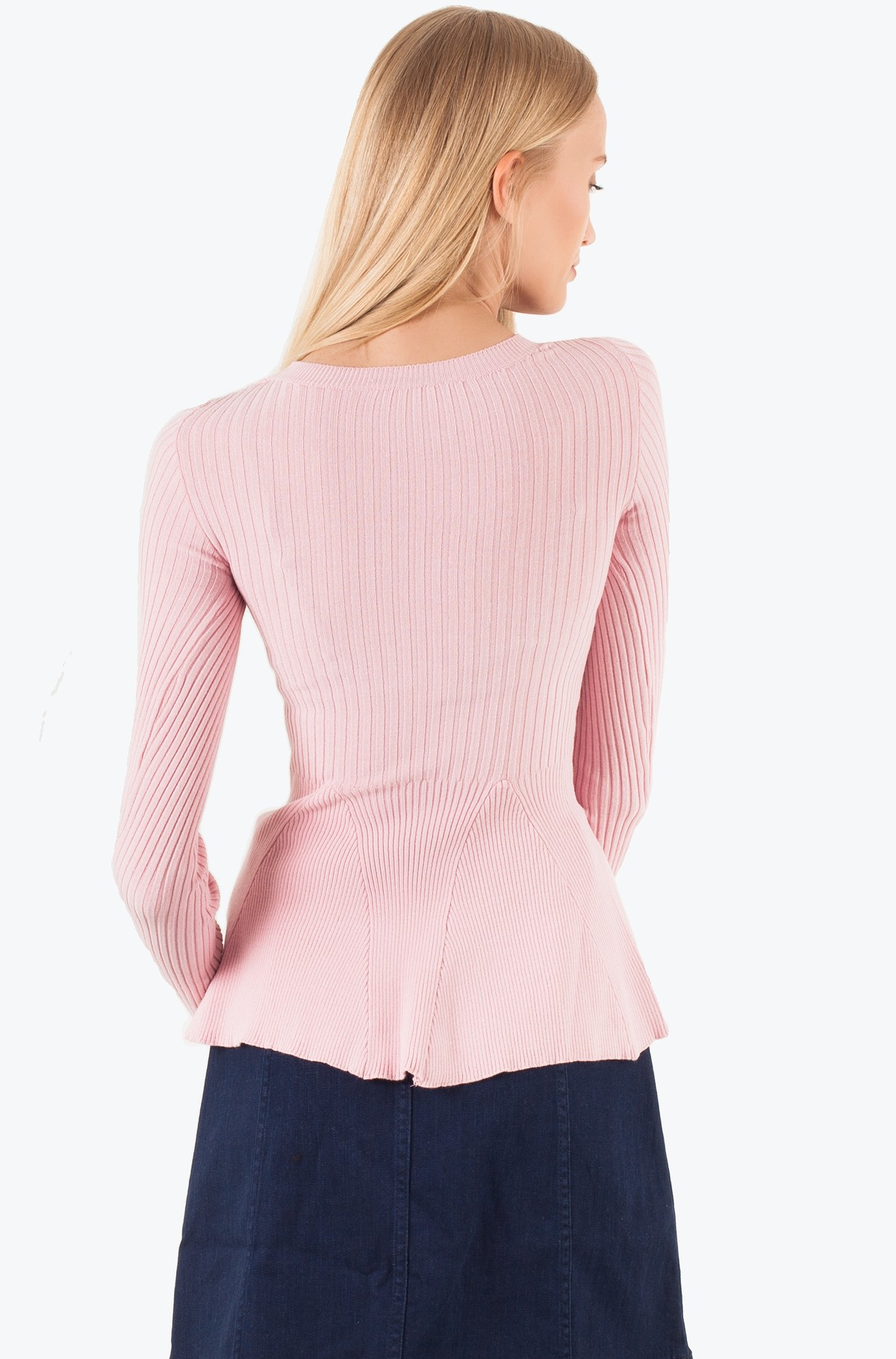 Sweater W64R2B-full-2