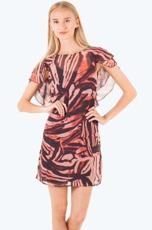 Suknelė 72G736-1