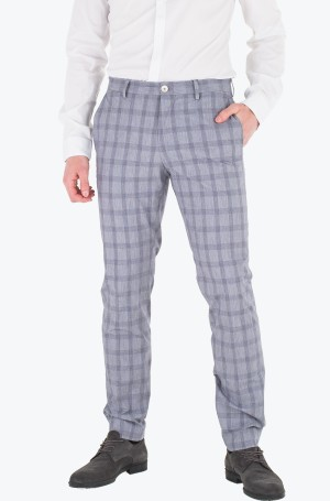 Trousers HMT PNTDSN17202-1