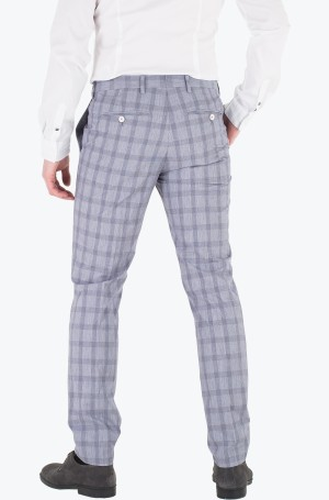Trousers HMT PNTDSN17202-2