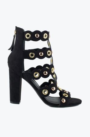 Shoes FLGAR1 ESU03-1