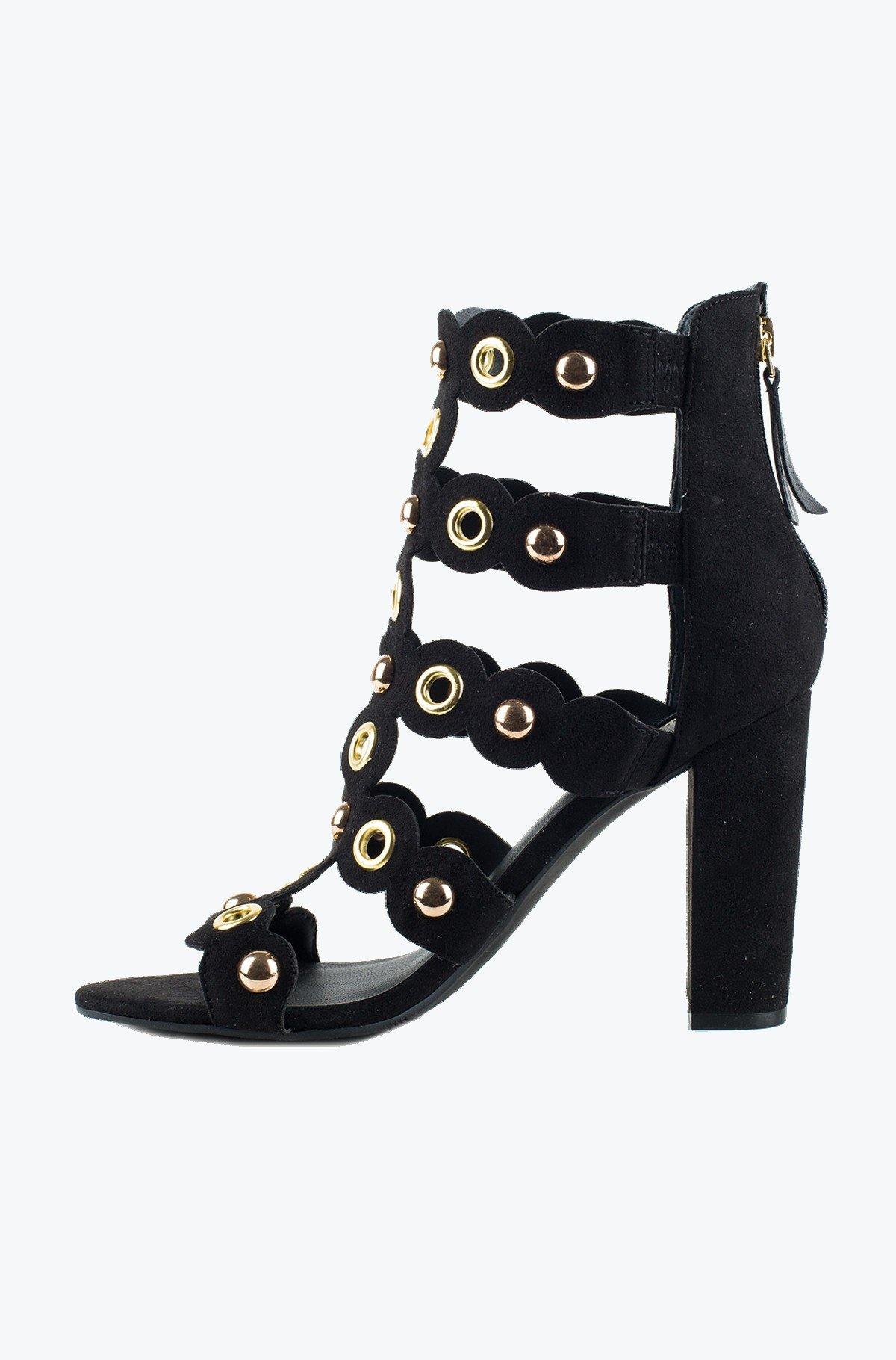 Shoes FLGAR1 ESU03-full-2
