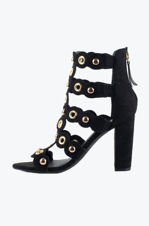 Shoes FLGAR1 ESU03-2