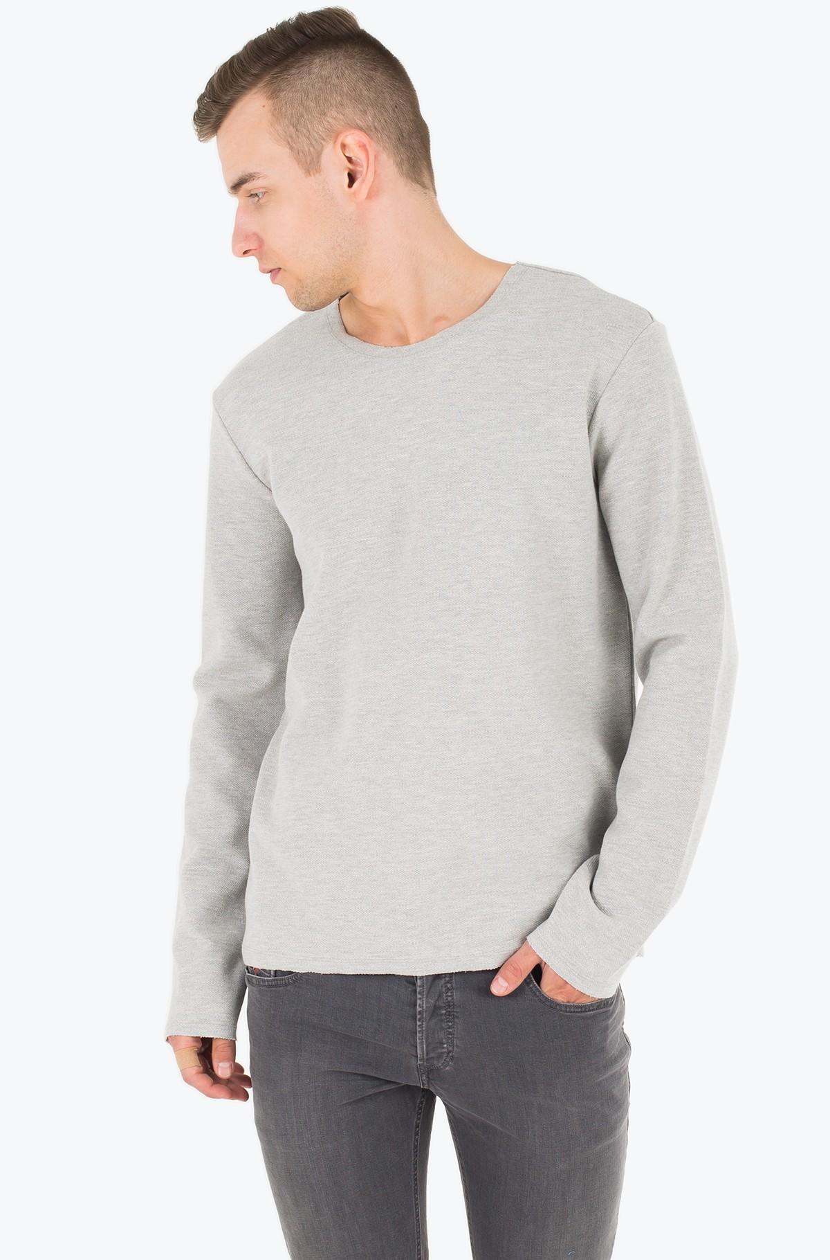 Sweater M72Q31-full-1