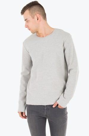Sweater M72Q31-1
