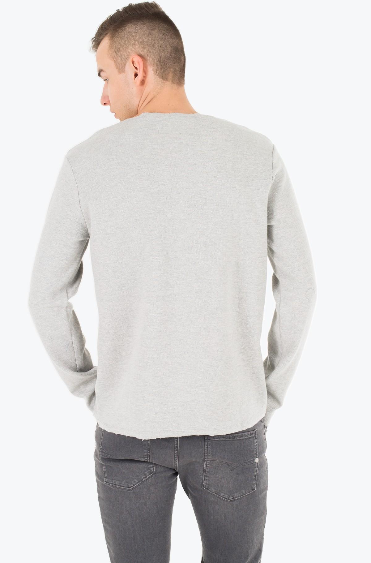 Sweater M72Q31-full-2