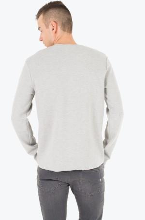 Sweater M72Q31-2