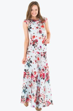 Suknelė Lea-1