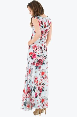 Suknelė Lea-2