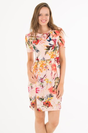 Suknelė Margite-1