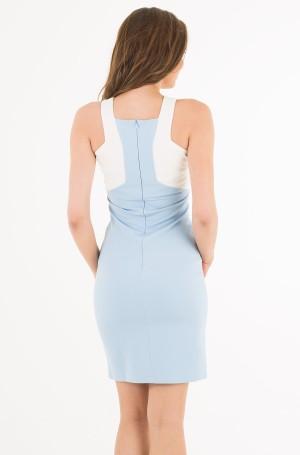 Suknelė Eeva-2