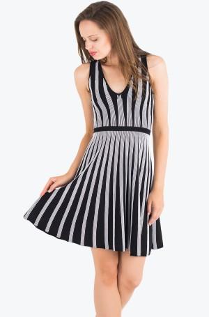Suknelė W64K71-1