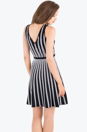 Suknelė W64K71-2