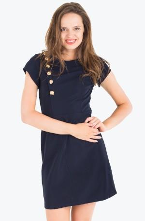 Suknelė R951DDP17-1