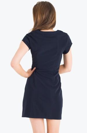 Suknelė R951DDP17-2